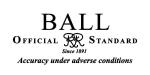 ball-logo
