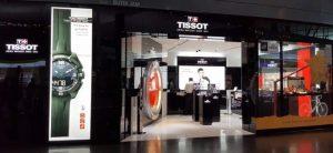 tissot-klia2